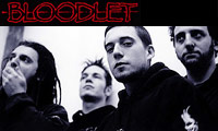 Bloodlet Band